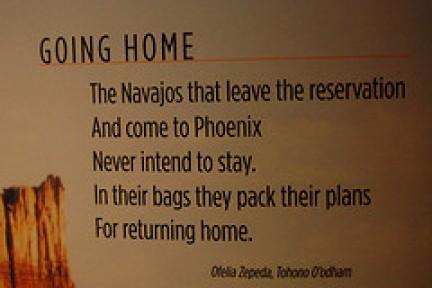 Phoenix - Heard Museum