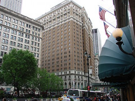 Herald Square - Macy's