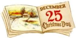 Il giorno di Natale