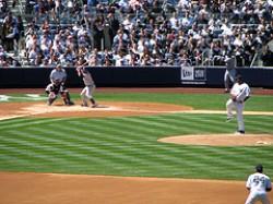 """Baseball"""