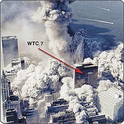 USA: Attentato 11 settembre 2001