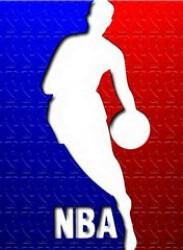 """""""Logo NBA"""""""