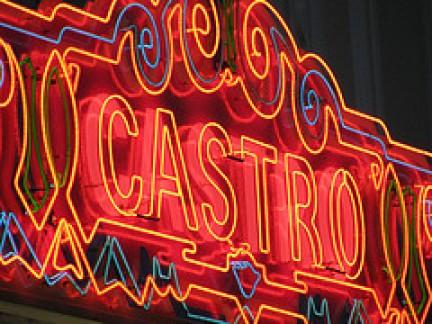 Il Castro Theatre