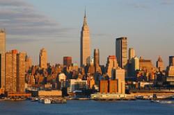"""""""�Manhattan"""""""