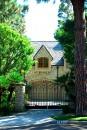 Una casa a Beverly Hills