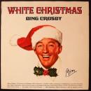 La canzone che lo rese celebre  - White Christmas