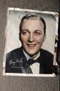 Ritratto di Bing Crosby