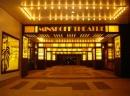 Teatro di Broadway