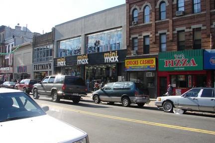 5th Ave Brooklyn