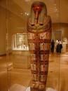 Arte Egiziana al Brooklyn Museum