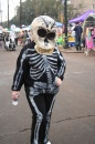 Sfilata di Carnevale a New Orleans