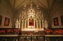 La Cattedrale di St. Patrick's