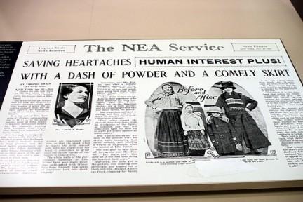 26 gennaio del 1926 - una storia