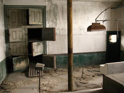 Ellis Island ci racconta la storia degli immigrati
