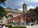 Ellis Island - Museo dell'Immigrazione.