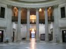 Monumento Nazionale e Museo Storico aperto al pubblico gratuitamente