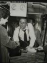 Frank Sinatra - Las Vegas - 1954