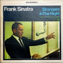 Frank Sinatra Strangers in the Night
