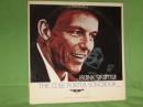 Frank Sinatra - The Cole Porter Songbook