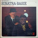 Sinatra - Basie