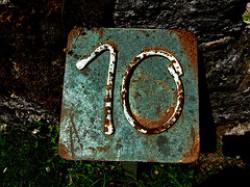 """Top ten gennaio di Guida USA"""