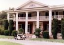 Tipica casa americana usata nei film