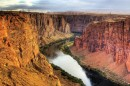 Glen Canyon Arizona