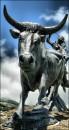 Monumento al Cowboy