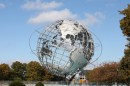 Il Flushing Meadow Park, cultura e divertimento