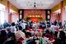 Matrimonio a Chinatown