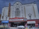 Il Castro Theater, sede del San Francisco International Film Festival