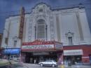Facciata Castro Theatre