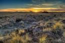 Albuquerque West Mesa