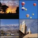 Immagini di Albuquerque