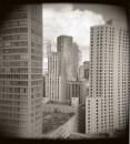 Grattacieli - San Francisco
