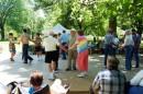 Vandalia Festival