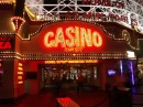 Casinò in South strip