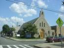 Willis Avenue - Long Island