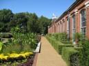 Giardino botanico - St Louis Missouri