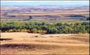 La vallata di Little Bighorn