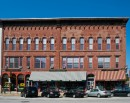 Concord - Camera Store