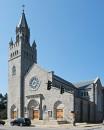 Concord - Church of Christ Scientist