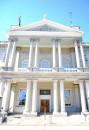 Concord - New Hampshire Statehouse