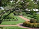 Harrisburg - Sunken Gardens