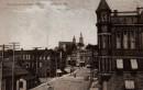 Susquehanna Main Street - Pennsylvania