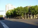 Salem capitale dell'Oregon