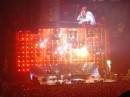 Paul McCartney al Madison Square Garden