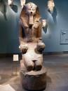 Arte Egiziana
