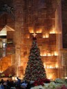 Natale alla Trump Tower