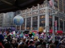 Macy's Thanksgiving Day Parade Il Mondo